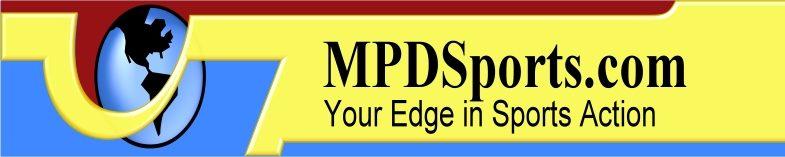 MPDSports